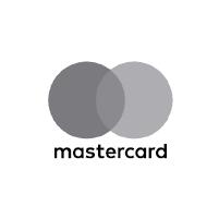 mastercardBN
